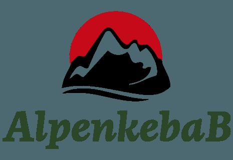 Alpenkebab