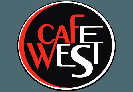 West Pizza Kurier