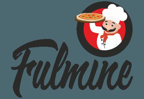 Pizzakurier Fulmine