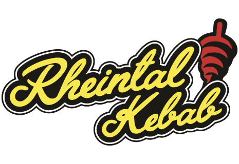 Rheintal Kebab