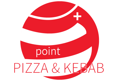 logo Point Pizza Kebab