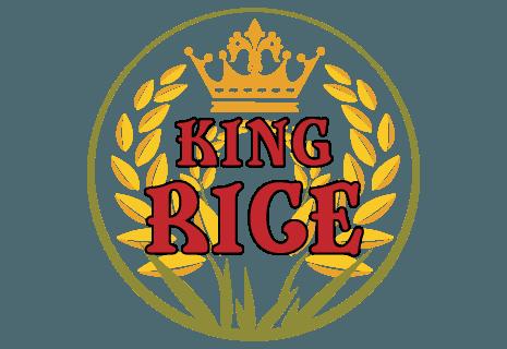 King Rice Restaurant