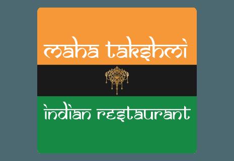 Maha Lakshmi Indian Restaurant