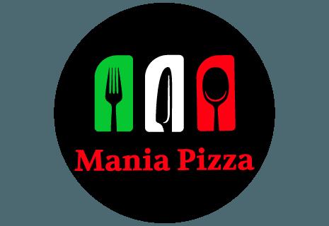 Mania Pizza Kurier