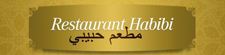 Restaurant Habibi
