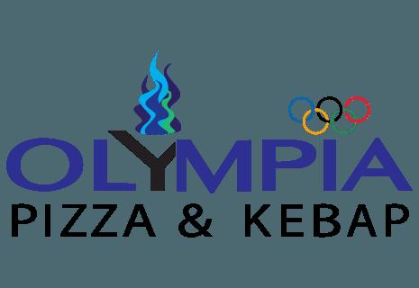 Pizzeria Olympia