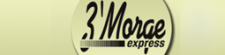 Z'Morge Express