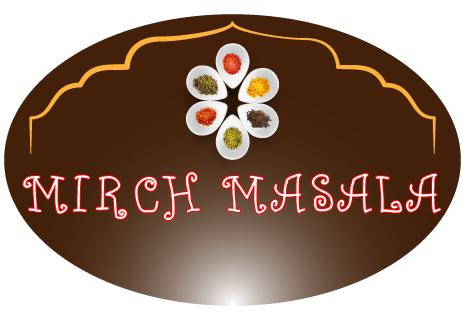 Mirch Masala Indian Restaurant