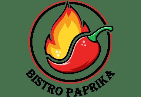 Bistro Paprika