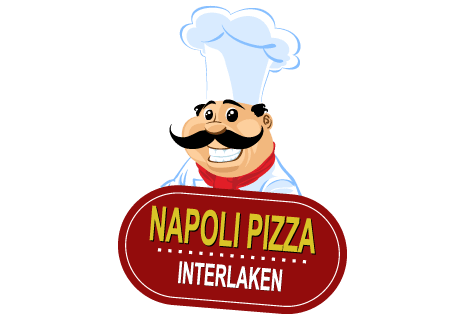 Napoli Pizza Interlaken Italian Style Pizza Doner Falafel Order Takeaway Food Eat Ch