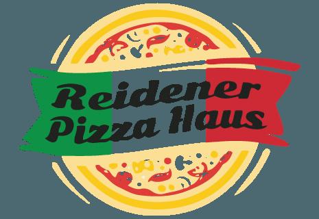 Reidener Pizza Haus