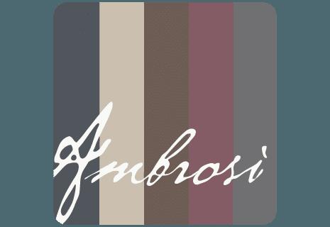 Restaurant Ambrosi