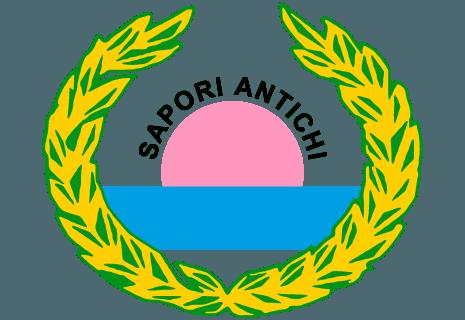 Sapori Express