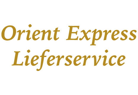 Orient Express Lieferservice