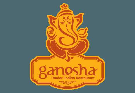 Ganesha Indisches Tandoor Restaurant