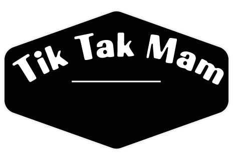 Tik Tak Mam