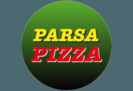 Parsa Pizza