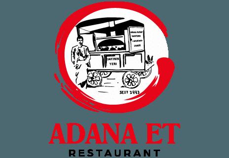 Adana Et Restaurant