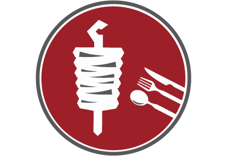 Al Midan Dimaschki Restaurant