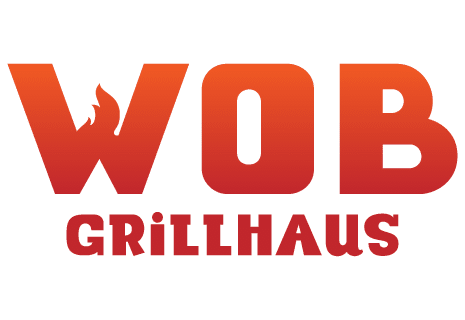 Wob Grillhaus