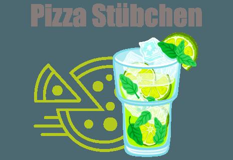 Pizza Stübchen-avatar