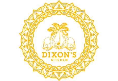 Dixons Kitchen