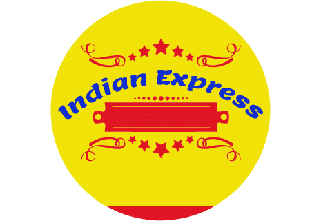 Ousta Connection