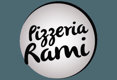 Pizzeria Rami