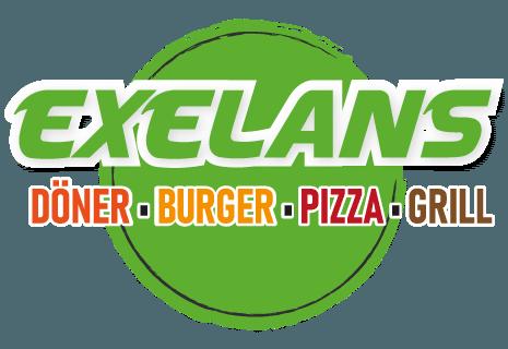 Exelans