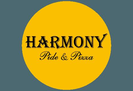 Harmony Pide & Pizza