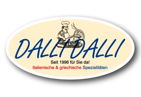 Dalli Dalli