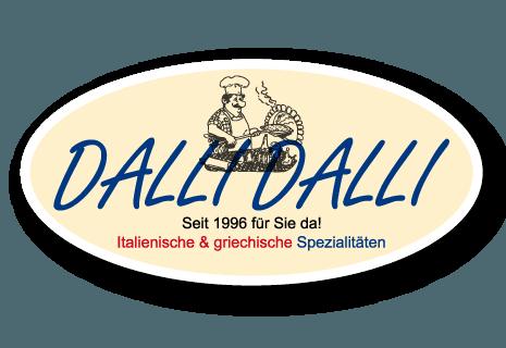 Dalli Dalli-avatar