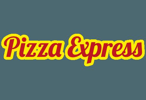Pizza Express Schongau