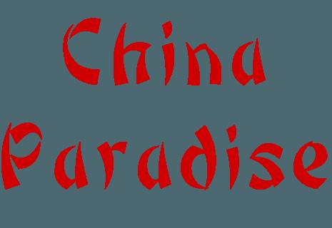 China Paradise
