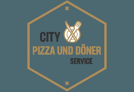 City Pizza und Döner Service