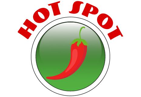 Pizzeria Hot Spot