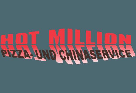 Pizza Hot Million