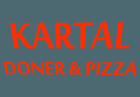 Kartal Döner Pizza