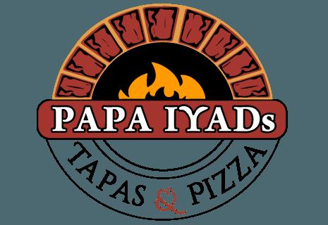 PAPA IYADs Tapas & Pizza