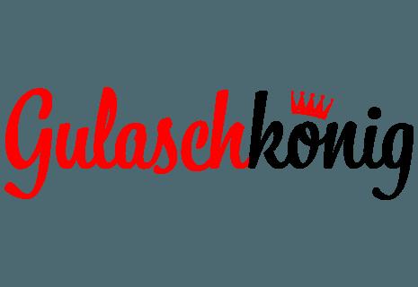 Gulaschkönig