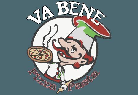 Va Bene Pizza & Pasta