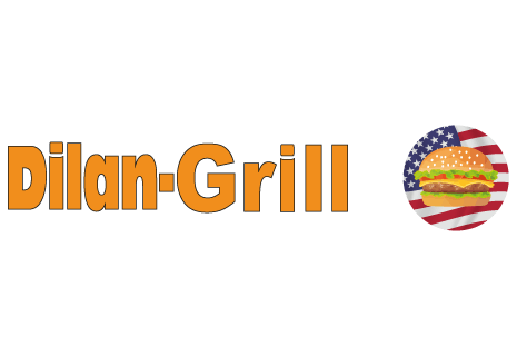 Dilan Grill