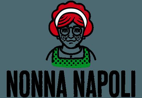 Nonna Napoli