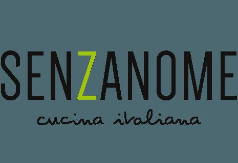 Senzanome Cucina Italiana
