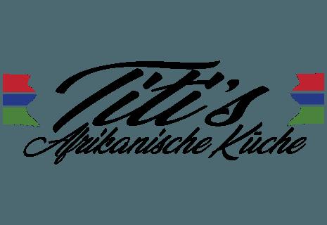 Titi's Afrikanische Küche