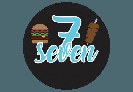 Seven Burgers & Pizzas