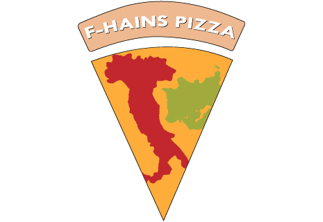 F-Hain's Pizza