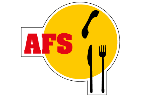 American Food Service Restaurant