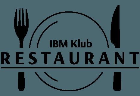 Ibm Klub Restaurant Böblingen