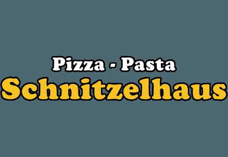 Pizza Pasta Schnitzelhaus